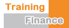 Training Finance
