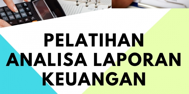 Analisa Laporan Keuangan – Almost Running