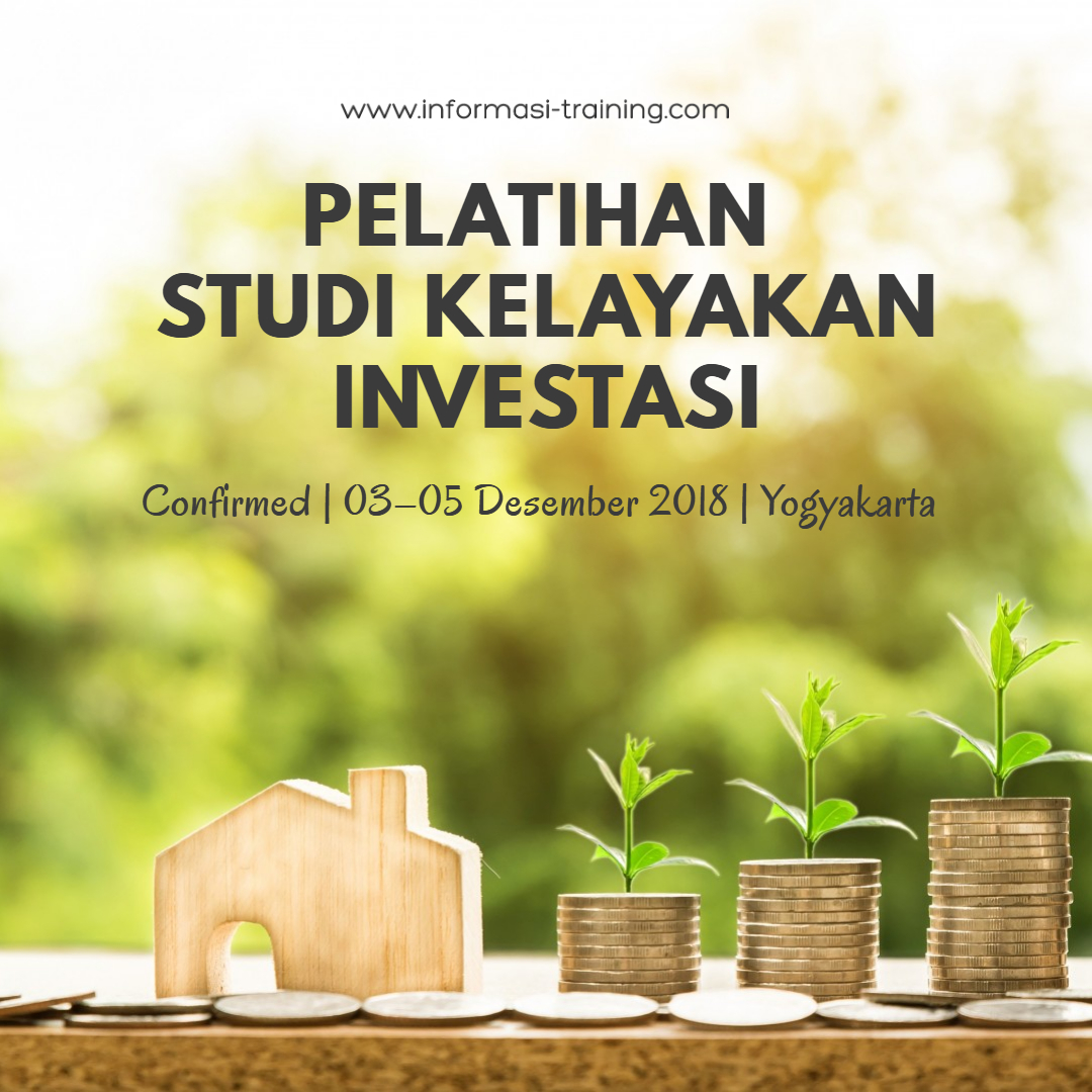 investment feasibility