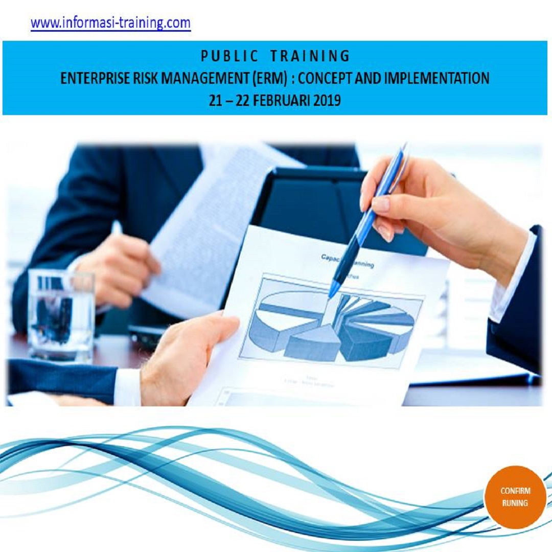 Training ERM