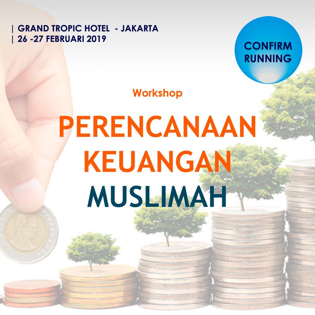 Neo Hotel Jogja: Perencanaan Keuangan Muslimah