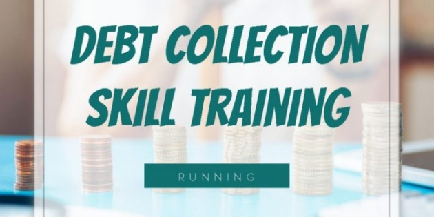 PROFESSIONAL DEBT COLLECTION SKILL